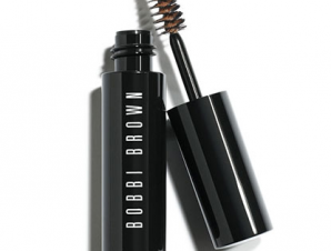 BOBBI BROWN NATURAL BROW SHAPER & HAIR TOUCH UP Brunette 4.2ml