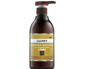 Saryna Key Pure African Shea Damage Repair Light Treatment Conditioner 300ml