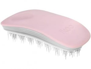 Ikoo Paradise Home Cotton Candy Brush