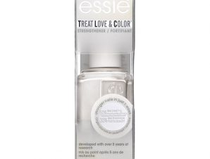 Essie Treat Love + Color 120 In The Balance – 13.5ml