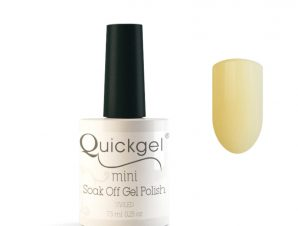 Quickgel No 230 – Pineapple Μini – Βερνίκι 7,5 ml