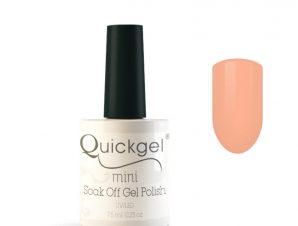 Quickgel No 265 – Rio Mini – Βερνίκι 7,5 ml