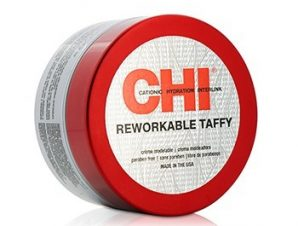 CHI Reworkable Taffy 54g